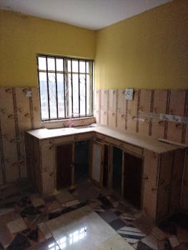 Luxury 2 Bedrooms Flat, Behind Brt Terminal, Agric Bus-stop, Agric, Ikorodu, Lagos, Flat / Apartment for Rent