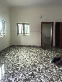 2 Bedrooms, Bankole Estate, Magboro, Ogun, Flat / Apartment for Rent