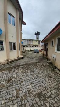 Spacious Luxury Mini Flat with Pop Finishing, Marshy Hill Estate, Akins Bus Stop, Addo Road, Ado, Ajah, Lagos, Mini Flat for Rent