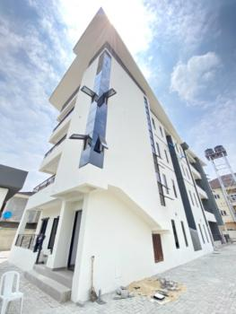 2 Bedroom Apartment, Ologolo, Lekki, Lagos, Flat / Apartment for Sale