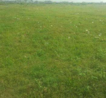Land, Imagbon Alade, Ibeju Lekki, Lagos, Land for Sale