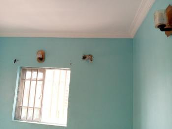 2 Bedrooms, Opic, Isheri North, Lagos, Flat / Apartment for Rent