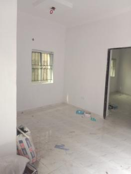 Brand New Room and Parlour, Unity Estate, Badore, Ajah, Lagos, Mini Flat for Rent