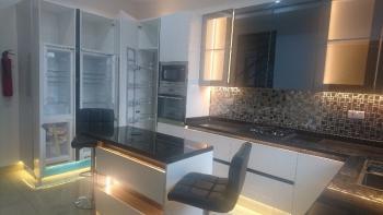 Newly Built 5 Bedroom Semi Detached House, Banana Island, Ikoyi, Lagos, Semi-detached Duplex for Sale