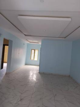 Brand New 2 Bedrooms Flat, Royal Palm Estate, Badore, Ajah, Lagos, Flat / Apartment for Rent