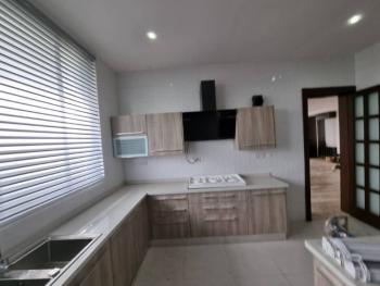 3 Units of Superbly-built 5-bedroom Maisonettes, Banana Island, Ikoyi, Lagos, Detached Duplex for Sale
