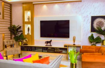 3 Bedroom Short Stay, Orunbe Close, Oniru, Victoria Island (vi), Lagos, Flat / Apartment Short Let