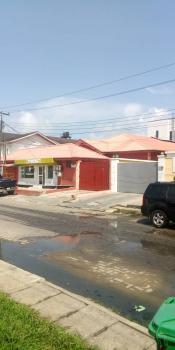 6 Nos of 3 Bedroom Bungalow, Lekki Phase 1, Lekki, Lagos, Detached Bungalow for Sale