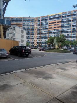 Lovely Fully Serviced 4 Bedroom, 1004 Estate, Victoria Island (vi), Lagos, Flat / Apartment for Sale