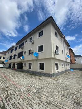 a Very Spacious Mini Flat, Agungi, Lekki, Lagos, Mini Flat for Rent