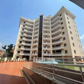 Investment Property, Old Ikoyi, Ikoyi, Lagos, Block of Flats for Sale