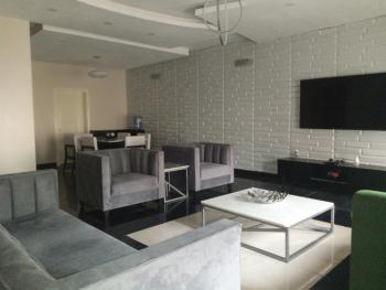 Five Bedroom Terrace, Off Yesuf Abiyodun, Oniru, Victoria Island (vi), Lagos, Terraced Duplex Short Let