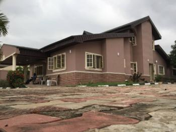 Luxury 4 Bedroom Fully Detached Duplex, Agric, Ikorodu, Lagos, House for Sale