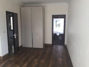 Nicely Finished 4 Bedrooms Semi Detached Duplex, Off Street, Maitama District, Abuja, House for Sale