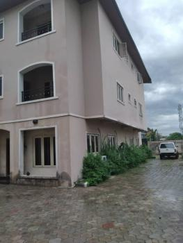 2 Nos of 5 Bedroom Semi Detached Duplex with Good Location, Ikeja Gra, Ikeja, Lagos, Semi-detached Duplex for Sale