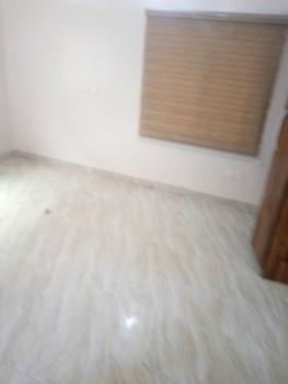 Self Service 2 Bedrooms Flat with Fitted Kitchen, Off Lekki - Epe Expressway, Idado, Lekki, Lagos, Detached Duplex for Rent