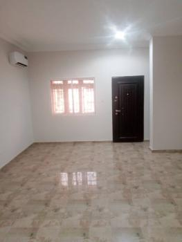 Brand New 2 Bedrooms Flat, Harmony Court Estate, Katampe, Abuja, Flat / Apartment for Rent