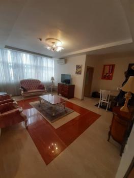 3 Units of Luxury 2 Bedrooms, Banana Island, Ikoyi, Lagos, Flat / Apartment for Rent