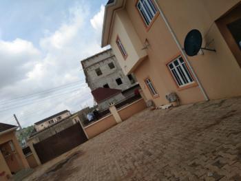 a Very Spacious Quality Built 2 Bedroom, News Engineering, Dawaki, Gwarinpa, Abuja, Flat / Apartment for Rent