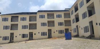 Luxury 5 Bedroom Terraced Duplex, Asokoro District, Abuja, Terraced Duplex for Sale