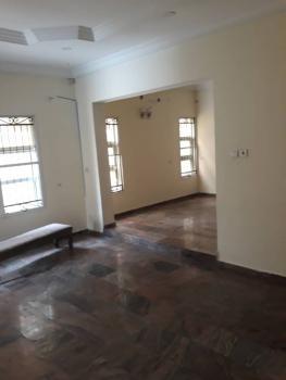 Standard Miniflat with 2 Toilet, John Okafor, Agungi, Lekki, Lagos, Mini Flat for Rent