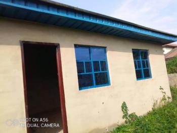 Luxurious 3 Bedroom Bungalow, Lusada, Agbara-igbesa, Lagos, Detached Bungalow for Sale