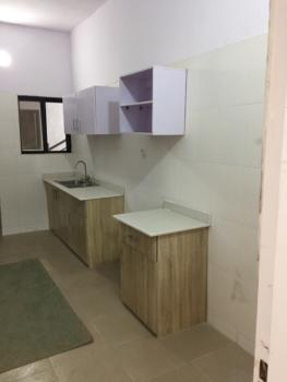 Executive Serviced 3 Bedroom Apartment with Luxurious Finishing, Close to Zenith Bank, Osapa, Lekki, Lagos, Flat / Apartment for Rent