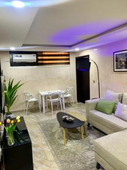 3 Bedroom Duplex, Guzape Asokoro Extension, Asokoro District, Abuja, Flat / Apartment Short Let