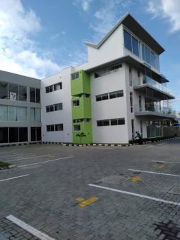 Stunning Open Plan Office, Lekki Phase 1, Lekki, Lagos, Office Space for Rent