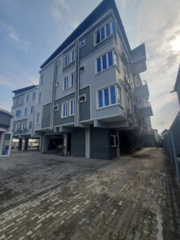 Luxurious 3 Bedroom Flats, Oral Estate, Ikota, Lekki, Lagos, Flat / Apartment for Sale