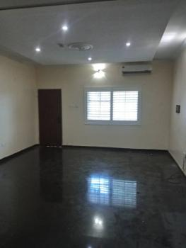 Standard 2 Bedroom Flat with Bq and 24hrs Electricity, Osborne, Ikoyi, Lagos, Flat / Apartment for Rent