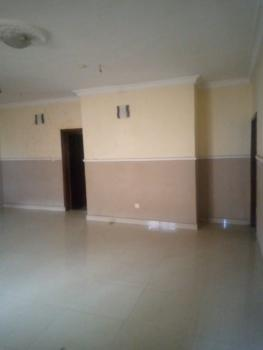 3 Bedroom Flat, Gated and Secured Estate, Berger, Arepo, Ogun, Flat / Apartment for Rent