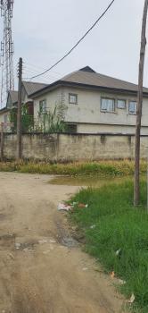 3 Bedroom House, Goodness Estate, Ajah, Lagos, Detached Duplex for Sale