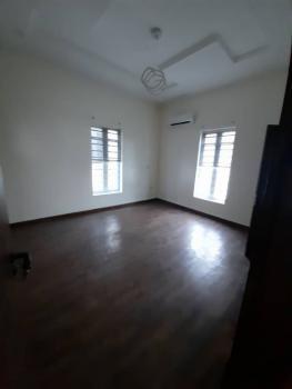24 Hours Power Serviced House, Pinnock Beach Estate Shoprite Road, Osapa, Lekki, Lagos, Detached Duplex for Rent