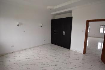Newly Built Four Bedroom Semi Detached Duplex, Ajah, Lagos, Flat / Apartment for Rent