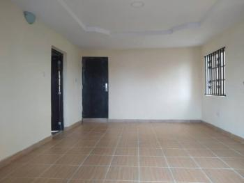 2 Bedroom Apartment Close to The Bus Stop, Owode, Harmony Estate, Ajah, Lagos, Flat / Apartment for Rent