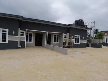 Cheapest 3 Bedroom Bungalow with Detailed Finishings, Oribawa, Abijo, Lekki, Lagos, Detached Bungalow for Sale