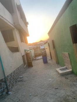 Lovely 3 Bedrooms, Martins Alagbole, Ojodu, Lagos, Flat / Apartment for Rent