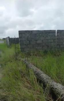 300sqm Land, Unity Estate, Badore, Ajah, Lagos, Land for Sale