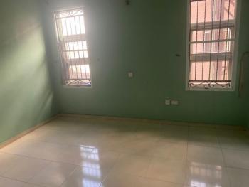 Nice Shared Apartment, Pop Ceiling, Spacious Rooms., Agungi, Lekki, Lagos, Flat / Apartment for Rent