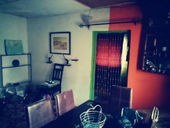 Room and Palour Space to Share, Off Ogudu Road, Ojota, Lagos, Flat / Apartment for Rent
