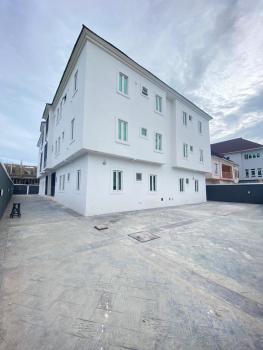 2 Bedroom Apartment, Second Toll Gate, Lekki Phase 2, Lekki, Lagos, Block of Flats for Sale