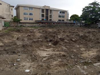 Plot of Land Measuring Approximately 1400m2, Ilasan, Lekki, Lagos, Residential Land for Sale