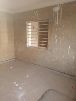 Tastefully Finished One Bedroom Flat, Haruna, Ogba, Ikeja, Lagos, Mini Flat for Rent