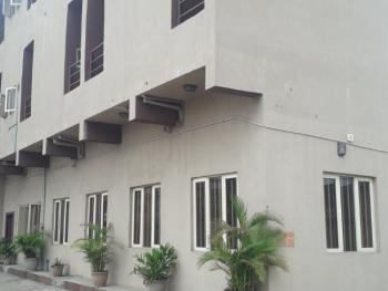 1- Man Room Private Hostel, Bariga, Shomolu, Lagos, Self Contained (single Rooms) for Rent