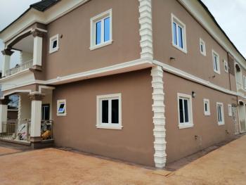 Brand New Mini Flat, Awoyaya, Ibeju Lekki, Lagos, Mini Flat for Rent