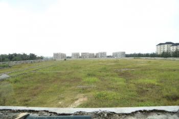 Joint Venture Land, Mobil Road, Ogombo, Ajah, Lagos, Residential Land Joint Venture