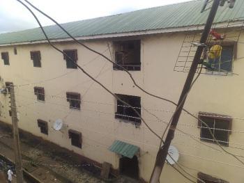 2 Bedroom Flat, Millenium Estate, Agege, Lagos, Flat / Apartment for Sale