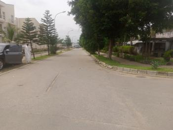 600sqm Fully Detached Plot of Land in a Pretty Location, Tony Momoh Road After Diplomatic Zone, Katampe Extension, Katampe, Abuja, Residential Land for Sale