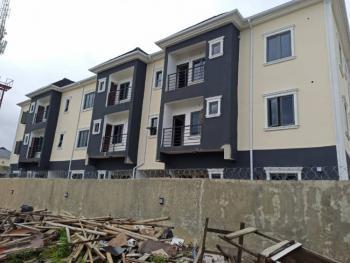 Newly Built Mini Flat Available, Golden Pearl Estate, Olokonla, Ajah, Lagos, Mini Flat for Rent